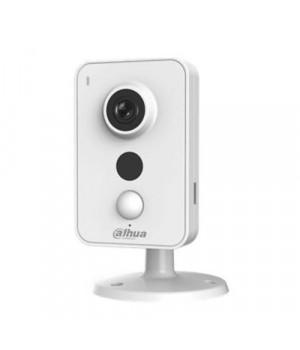 IP видеокамера Dahua DH-IPC-K35AP