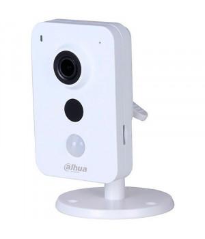 Видеокамера Dahua DH-IPC-K86P