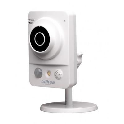 1МП IP видеокамера Dahua DH-IPC-KW12