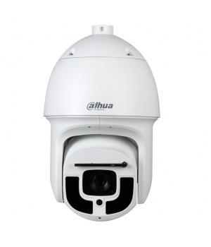 Видеокамера Starlight PTZ Dahua DH-SD10A248V-HNI