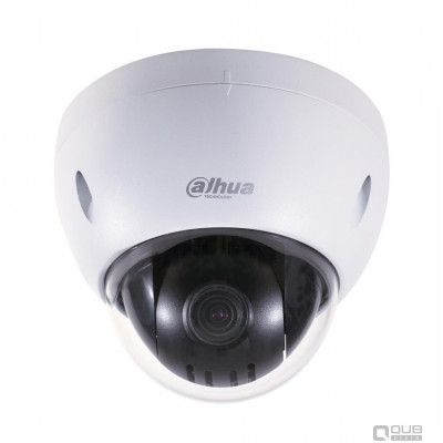 2Мп 12x сетевая видеокамера Starlight PTZ Dahua DH-SD42212T-HN