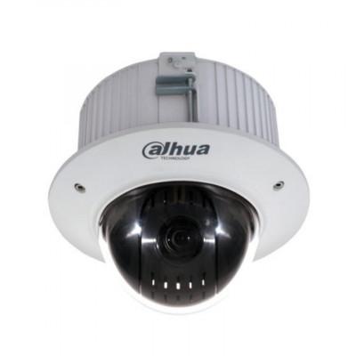 2Мп 12x сетевая видеокамера Starlight PTZ Dahua DH-SD42C212T-HN