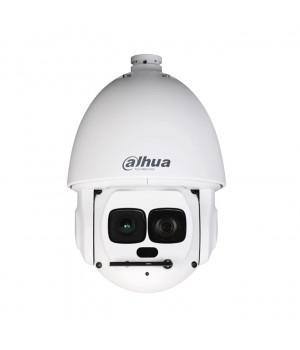 Видеокамера Starlight Laser PTZ Dahua DH-SD6AL245U-HNI
