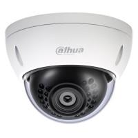 IP мини-купольная видеокамера Dahua IPC-D1A20P (2.8 мм)