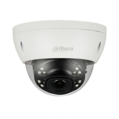 4Mп мини-купольная IP видеокамера Dahua DH-IPC-HDBW4431EP-ASE