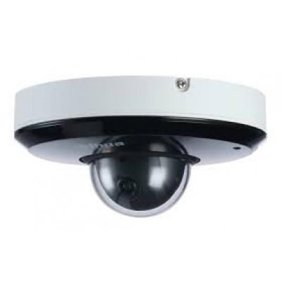 Видеокамера Starlight PTZ Dahua DH-SD1A203T-GN