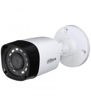 Аналоговая видеокамера D1 Dahua DH-HAC-HFW1000R-S3 (3.6 мм)