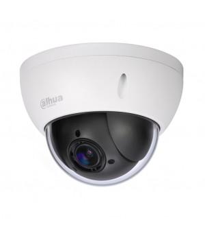 HDCVI SpeedDome Dahua DH-SD22204I-GC