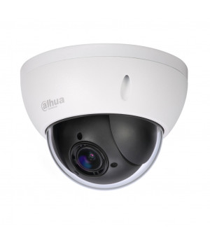 IP SpeedDome Dahua DH-SD22204T-GN