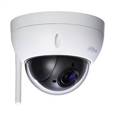 IP SpeedDome Dahua DH-SD22404T-GN-W
