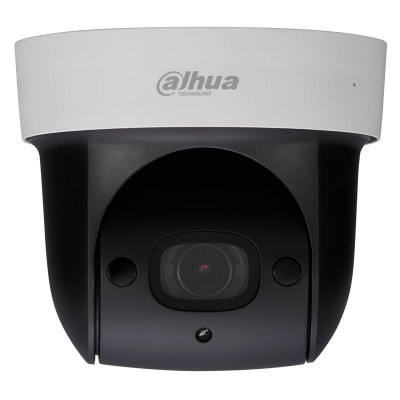 2Мп IP mini ИК Speed Dome Dahua DH-SD29204S-GN