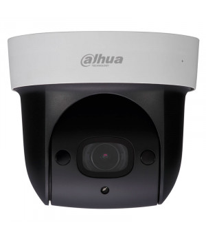 Speed Dome Dahua DH-SD29204S-GN-W