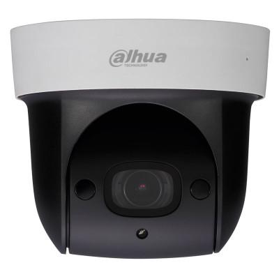2МП IP SpeedDome Dahua DH-SD29204T-GN