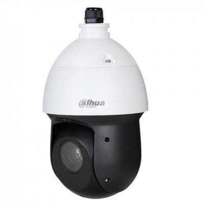 2Mп 25x Starlight PTZ HDCVI камера с ИК подсветкой Dahua DH-SD49225I-HC