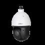 2Mп 25x Starlight PTZ HDCVI камера с ИК подсветкой Dahua DH-SD49225I-HC-S3