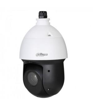 IP SpeedDome Dahua DH-SD49225T-HN