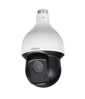 Видеокамера PTZ Dahua DH-SD49412T-HN-S2