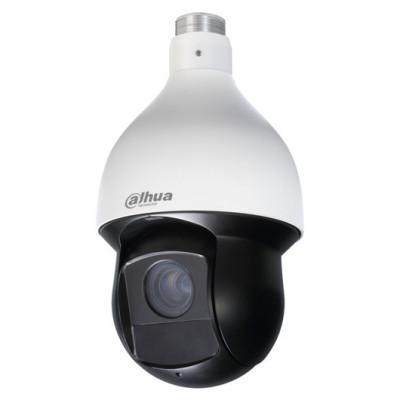 2МП IP SpeedDome Dahua DH-SD59220T-HN