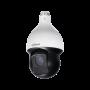 2МП HDCVI SpeedDome Dahua DH-SD59230I-HC-S2