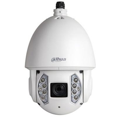 4K IP SpeedDome Dahua DH-SD6AE830V-HNI