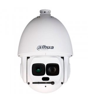 IP SpeedDome Dahua DH-SD6AL240-HNI