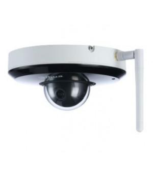 Видеокамера Starlight PTZ Dahua DH-SD1A203T-GN-W
