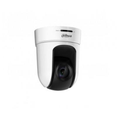 IP SpeedDome Dahua DH-SD56230V-HNI