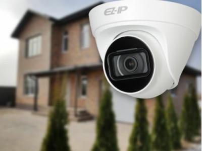 Рейтинг лучших уличных камер в 2020 году