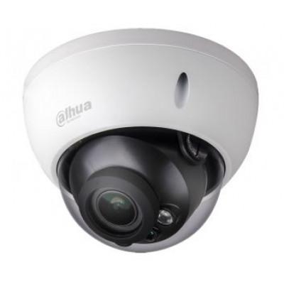 HDCVI видеокамера Dahua DH-HAC-HDBW1400RP-Z