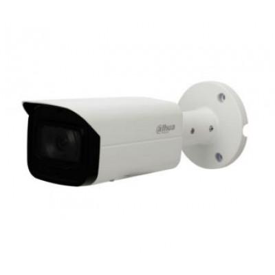 IP видеокамера Dahua DH-IPC-HFW4231TP-S-S4 (3.6 мм)
