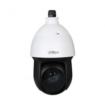 IP SpeedDome Dahua DH-SD49225XA-HNR