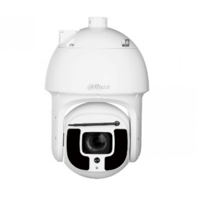 IP видеокамера Dahua DH-SD8A240WA-HNF