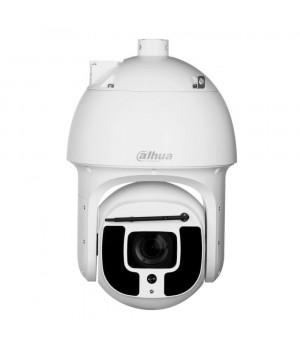 IP видеокамера Dahua DH-SD8A840WA-HNF