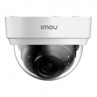 IP видеокамера Dahua IMOU IPC-D22P (2.8 мм)