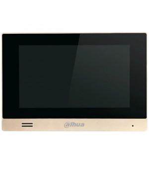 IP видеодомофон Dahua DH-VTH1550CHM
