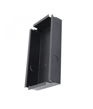 Врезная коробка Dahua VTOB102