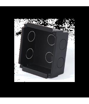 Задняя панель для врезного монтажа Dahua DH-VTO2000A Dahua VTOB107