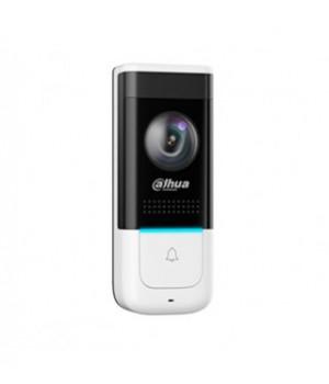 Видеозвонок Dahua DHI-DB11