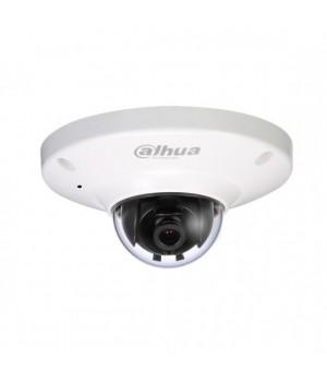 Fisheye видеокамера Dahua DH-HAC-EB2401P