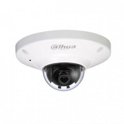 4МП Fisheye видеокамера Dahua DH-HAC-EB2401P