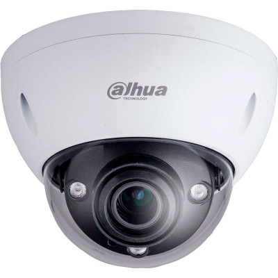 8 МП HDCVI видеокамера Dahua DH-HAC-HDBW3802EP-Z