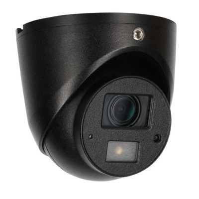 2 МП автомобильная HDCVI видеокамера Dahua DH-HAC-HDW1220GP-M
