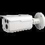 4 МП HDCVI WDR видеокамера Dahua DH-HAC-HFW2401DP (3.6 мм)