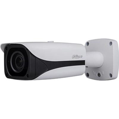 4 МП HDCVI WDR видеокамера Dahua DH-HAC-HFW2401EP (3.6 мм)