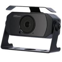 Автомобильная HDCVI видеокамера Dahua DH-HAC-HMW3200P