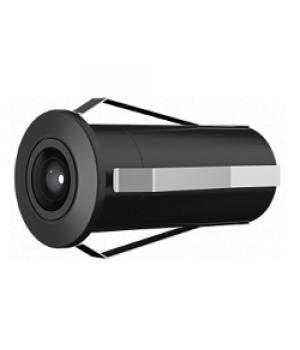 HDCVI видеокамера Dahua DH-HAC-HUM1220GP (2.8 мм)
