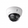 1 МП HDCVI видеокамера Dahua DH-HAC-HDBW1100R-VF