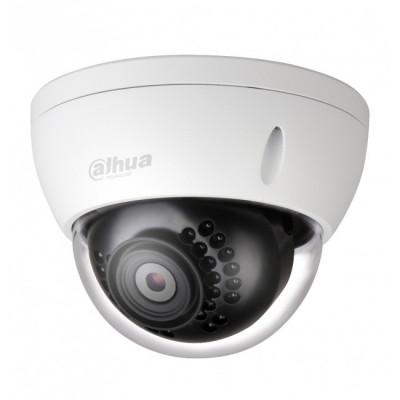 2 МП 1080p HDCVI видеокамера Dahua DH-HAC-HDBW1200EP-S3 (3.6 мм)