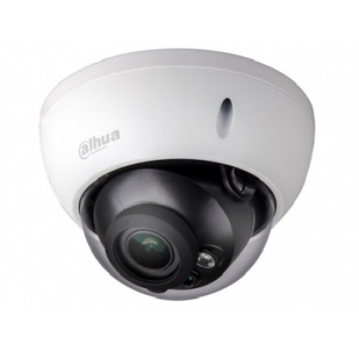 2.4 МП HDCVI видеокамера Dahua DH-HAC-HDBW2220R-VF