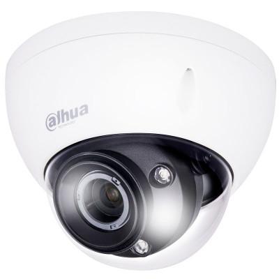 2.1 МП HDCVI Starlight видеокамера Dahua DH-HAC-HDBW3231EP-Z